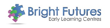 Bright Futures Early Learning Centre East Hills - Child Care Darwin