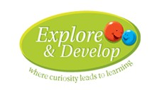 Explore  Develop Breakfast Point - Child Care Darwin