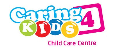 Caring 4 Kids Broadway - Child Care Darwin