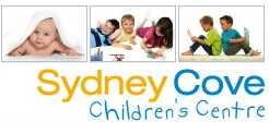 Sydney Cove Children's Centre - Child Care Darwin