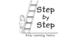 Step By Step Early Learning Centre - Child Care Darwin