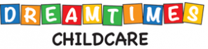Dreamtimes Childcare - Child Care Darwin