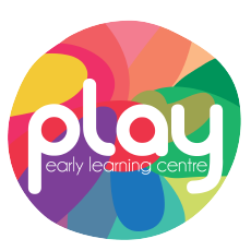 Play Early Learning Centre - Child Care Darwin