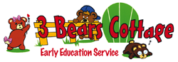3 Bears Cottage - Child Care Darwin