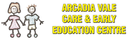 Arcadia Vale Care  Early Education Centre - Child Care Darwin