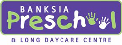 Banksia Preschool  Long Daycare Centre - Child Care Darwin