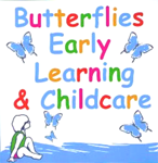 Butterflies Early Learning  Childcare - Child Care Darwin