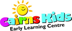 Cairns Kids Early Learning Centre - Child Care Darwin