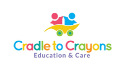 Cradle to Crayons Education  Care - Child Care Darwin
