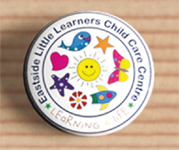 Eastside Little Learners Child Care Centre - Child Care Darwin