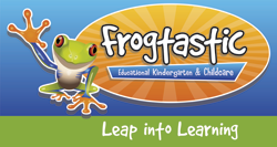 Frogtastic Educational Kindergarten  Childcare - Child Care Darwin