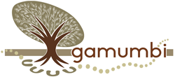 Gamumbi Early Childhood Education Centre - Child Care Darwin