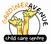 Gardiner Avenue Childrens Centre - Child Care Darwin
