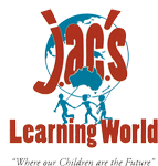 JACs Learning World - Child Care Darwin