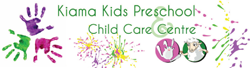 Kiama Kids Pre-School  Childcare Centre - Child Care Darwin