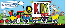 Kids Bizz Early Education Centre - Child Care Darwin