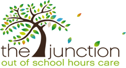 Little Beginnings at The Junction - Child Care Darwin