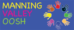 Manning Valley Oosh - Child Care Darwin