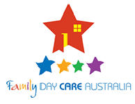 Midcoast Family Day Care - Child Care Darwin