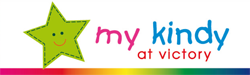 My Kindy At Victory - Child Care Darwin
