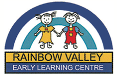 Rainbow Valley Early Learning Centre - Child Care Darwin