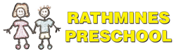 Rathmines Preschool - Child Care Darwin