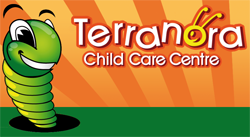 Terranora Child Care Centre - Child Care Darwin