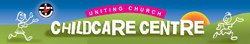 Uniting Church Child Care Centre - Child Care Darwin