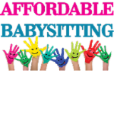 Affordable Babysitting - Child Care Darwin