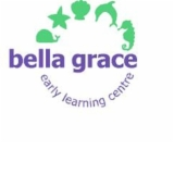 Bella Grace Early Learning Centres - Child Care Darwin