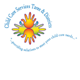 Child Care Services Taree amp Districts Inc. - Child Care Darwin