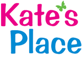 Kate's Place Early Education amp Child Care Centres - Child Care Darwin