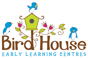 Bird House Early Learning Centre - Child Care Darwin