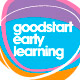 Goodstart Early Learning Harristown - Child Care Darwin