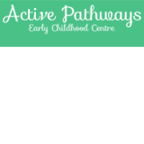 Active Pathways Early Childhood Centre - Child Care Darwin