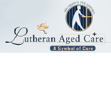 Lutheran Aged Care - Child Care Darwin