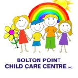 Bolton Point Child Care Centre Inc - Child Care Darwin