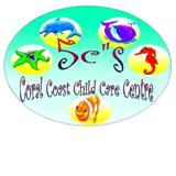 Coral Coast Child Care Centre - Child Care Darwin