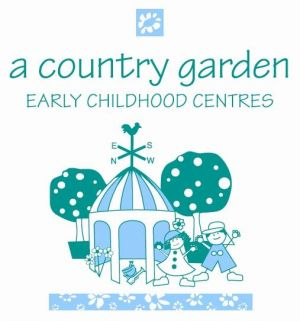 A Country Garden Early Childhood Centres - Child Care Darwin