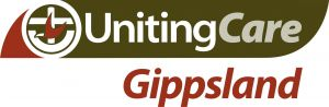 Uniting Care Gippsland - Child Care Darwin