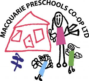 Macquarie Pre-Schools Co-op Ltd - Child Care Darwin