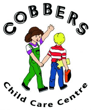 Cobbers Child Care Centre - Child Care Darwin