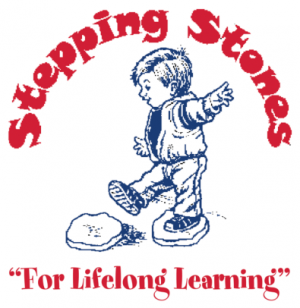 Stepping Stones Child Care Centre - Child Care Darwin