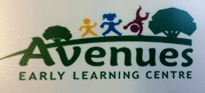 Avenues Early Learning Centre - Aspley - Child Care Darwin