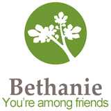 Bethanie Group - Child Care Darwin