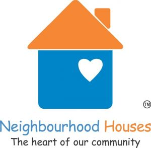 Sale Neighbourhood House - Child Care Darwin