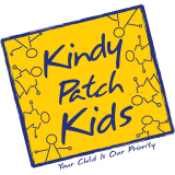 Kindy Patch Manly - Child Care Darwin