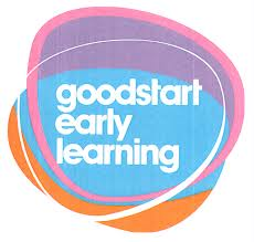Goodstart Early Learning Kin Kora - Child Care Darwin