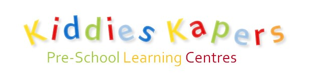 Kiddies Kapers Croydon - Child Care Darwin