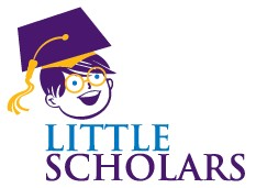 Little Scholars Pty Ltd - Child Care Darwin